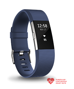Fitbit 476  mercial on gps best to buy html