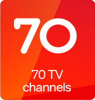 042011 adsl tv over 7000 channels