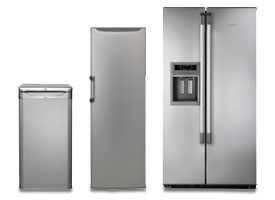Freezers Problems With Samsung Fridge Freezers