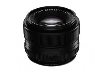 Lens OP11100623