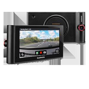 Item 76961 Autotek ATA1000 4 likewise I additionally Item 3 Absolute ICB200 ICB200 2 as well Polk Audio DXi6501 likewise Item 18140 JL Audio XB BLU9CON 20 P N 91626. on best buy car gps installation html