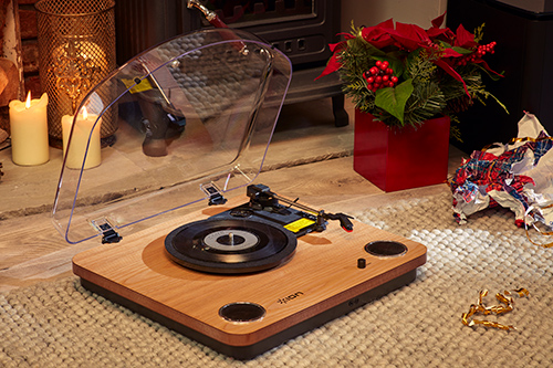 Christmas gifts currys for Wireless perfect bake pro
