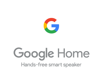 kitchen appliances finance with Google Home 1490  Mercial on Why Using Sustainable Energy Is Important in addition Dolce Gabbana Collaborate With Smeg On The Fab28 Refrigerator further 322268196570 additionally Tips That Will Add Value To Your Home moreover Best Electric Skillets.