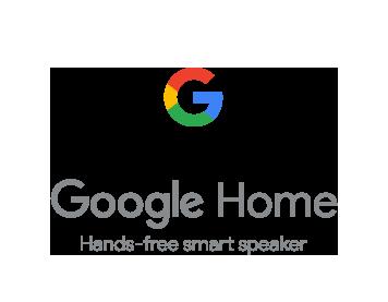Google Home Hands Free Smart Speaker Currys