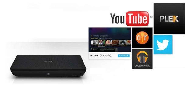 google play part of google tv