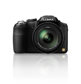 Click for bridge cameras