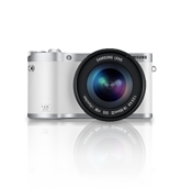 Click for compact system cameras