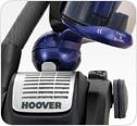 Hoover Twist & Steer