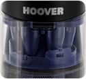 Hoover Multi Cyclonic