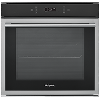 Hotpoint Ultima S-Line Cooking Appliances