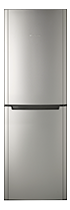 Hotpoint Smart Refrigeration Appliances