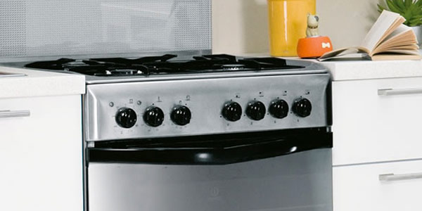Indesit Cooking Appliances