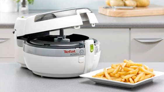 Cooks Brand Small Appliances ~ Small kitchen appliances currys