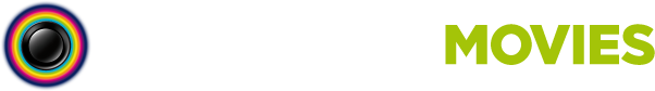 Knowhow movies logo
