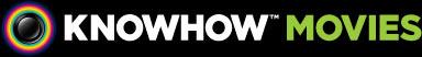 Knowhow logo