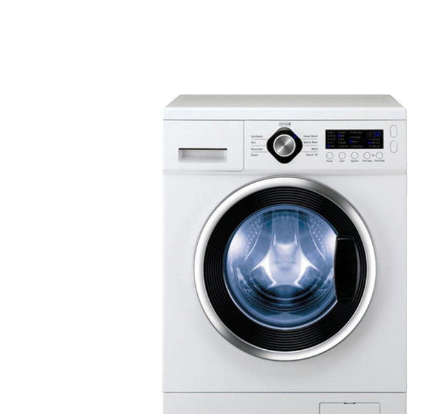 washing machine buyer
