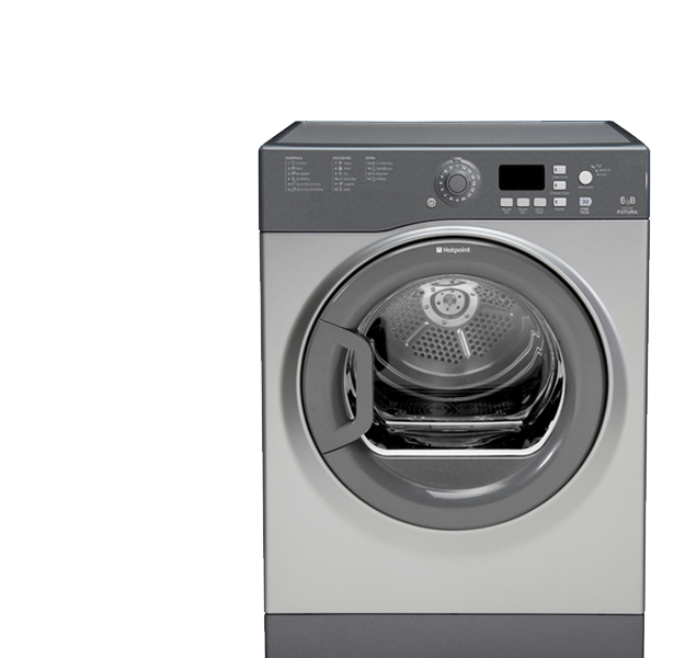 Tumble Dryers Buyers Guide Currys