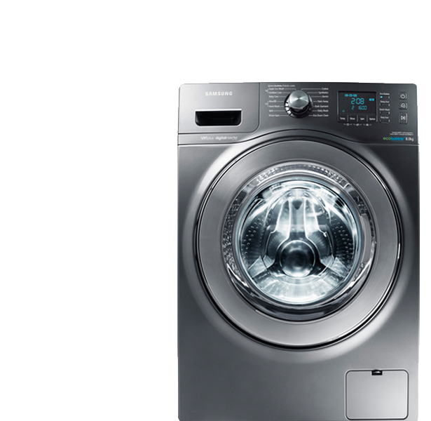 Washing machine buying guide - features & services advice ...