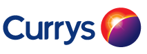http://currys.cdn.dixons.com/css/themes/maintenance/img/currys_logo.png
