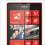 Phones by Nokia