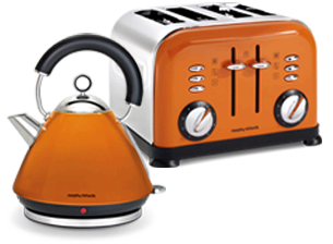 morphy richards kettle and toaster colour boutique currys. Black Bedroom Furniture Sets. Home Design Ideas