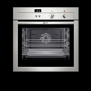 gas oven neff gas oven rh gasovenpatsukai blogspot com Neff Beanies Neff Beanies