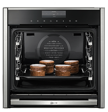 Neff Oven Neff Built In Ovens Currys
