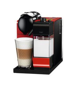 Nespresso Lattissima+ Coffee Makers Currys
