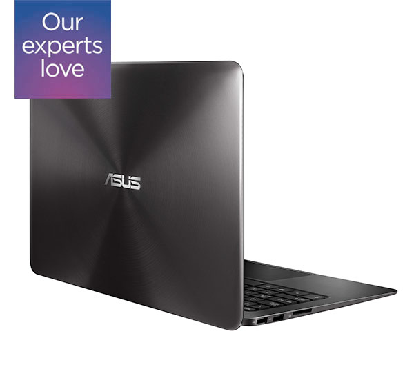 Asus UX305 laptop