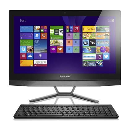 Lenovo OEL All-in-one B50