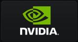 NVIDIA FXAA Technology