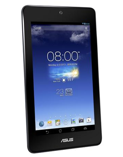 Asus MeMO Pad HD 7inch Tablet
