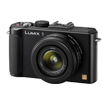 LUMIX DMC-GX1