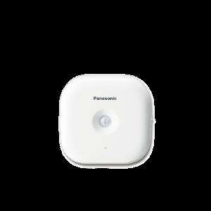 Panasonic Motion Sensor