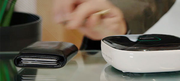 Pansonic Smart Home - No monthly fees
