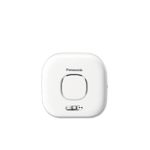 Panasonic Smart Siren