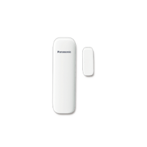 Panasonic Window Sensor