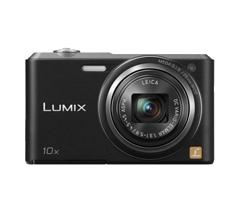 LUMIX DMC-SZ3