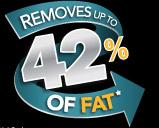 fat remover