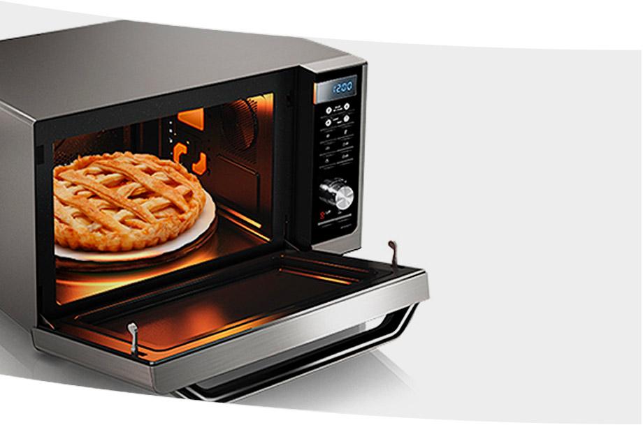 Stainless slice 4 polished steel toaster vtt215 breville