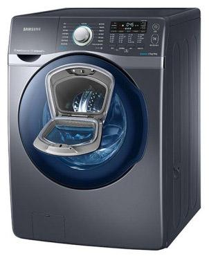 samsung washing machine problems solutions