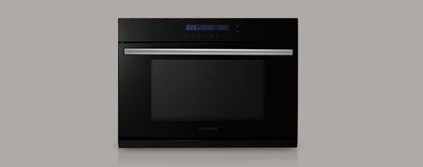 FQ215G001 Compact Oven
