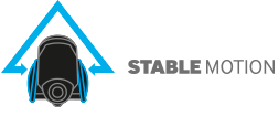 stable motion