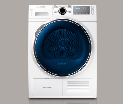 Samsung Washing Machines And Dyers Currys