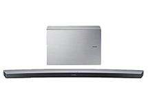 Samsung 360 Wireless Audio