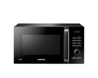 Samsung MS23H3125FK Microwave