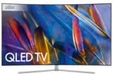 Samsung Q7C QLED TV
