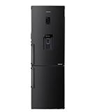 Samsung RB31FDJNDBC Fridge Freezer