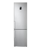 Samsung RB37J5330SA Fridge Freezer