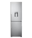 Samsung RB38J7635SA Fridge Freezer